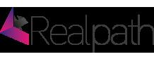 Realpath